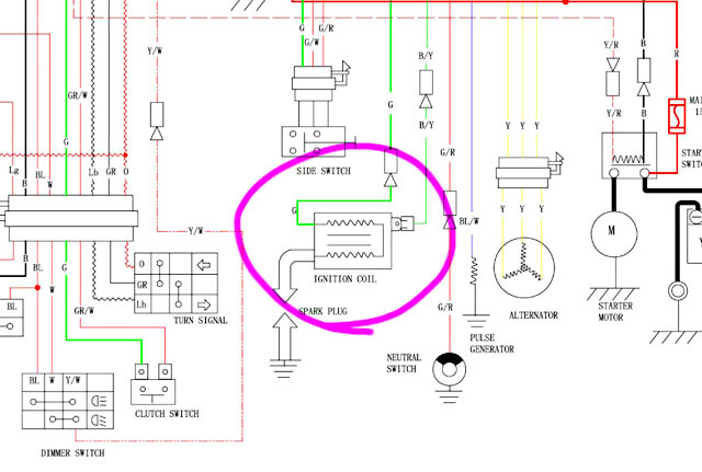 service-manual-125100_20110916224352.jpg