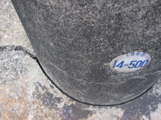 20120409007