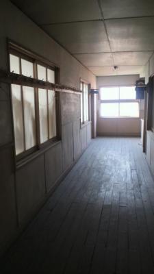 120331洋裁学校