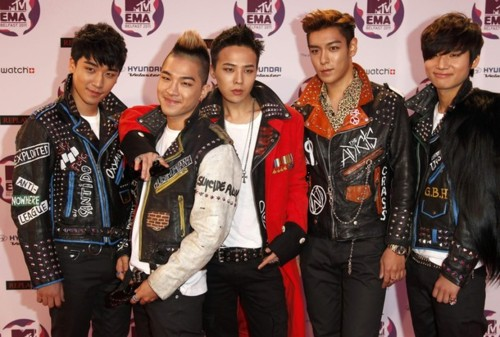 bigbang-mtv-europe 2