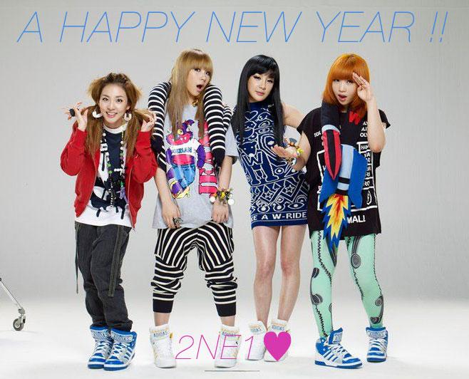 2ne1_new-year.jpg