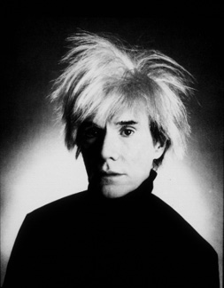 Andy_Warhol-1.jpg