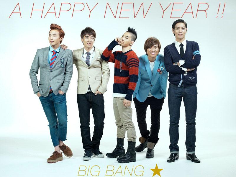bigbang_new-year.jpg