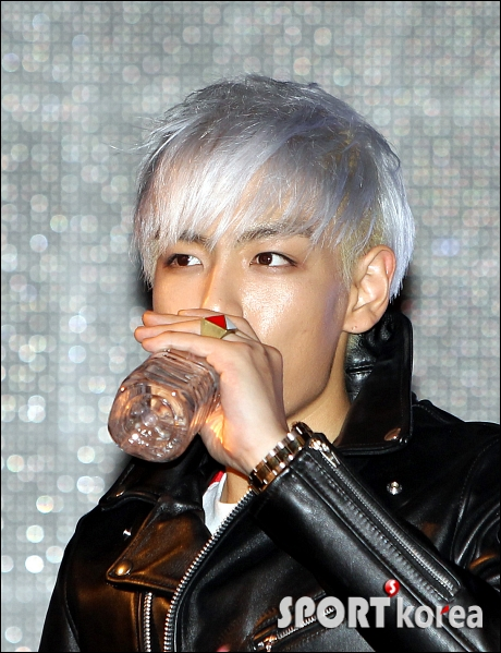 g-dragon-TOP-154.jpg
