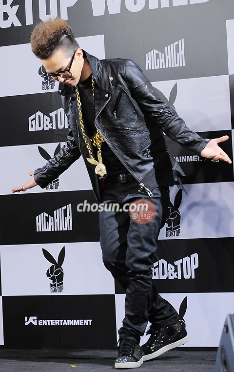 g-dragon-TOP-159.jpg