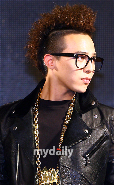 g-dragon-TOP-182.jpg