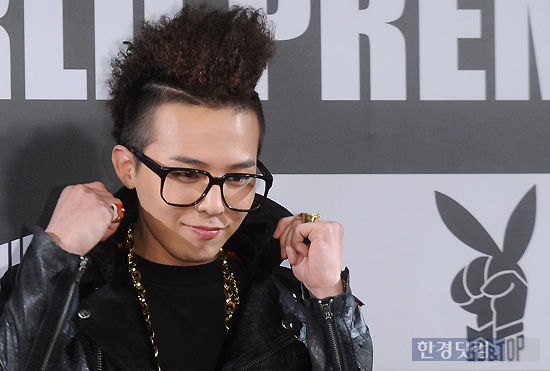 g-dragon-TOP-22.jpg