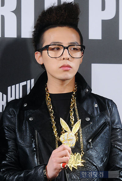 g-dragon-TOP-54.jpg