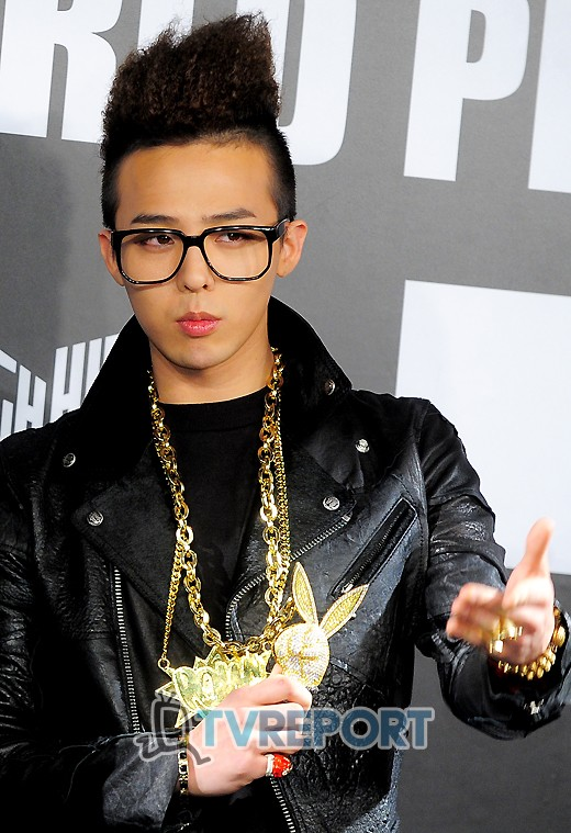 g-dragon-TOP-68.jpg