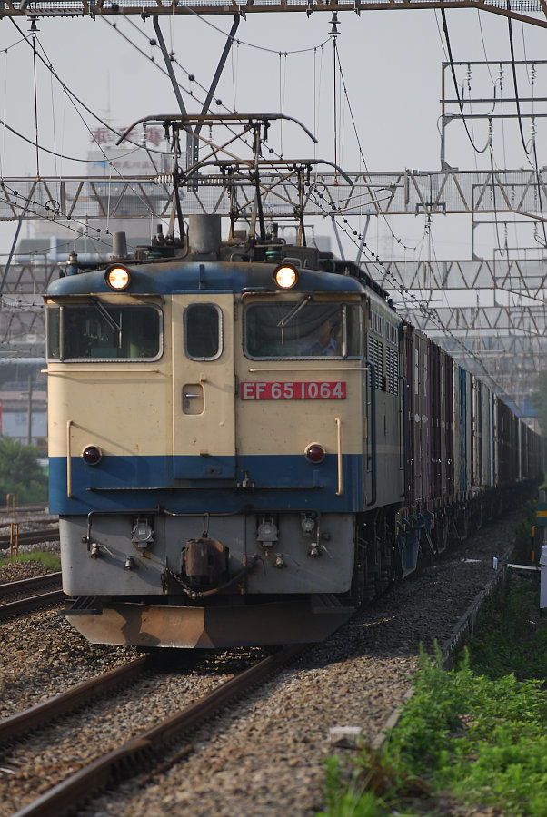 DSC_0047[1]