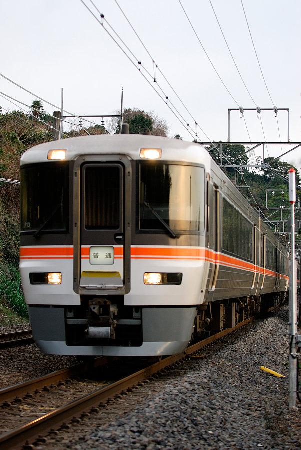DSC_00630001[1]