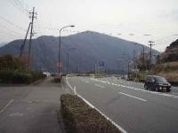 P4090026.jpg