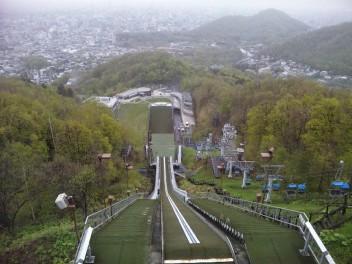 北海道旅行5⑤