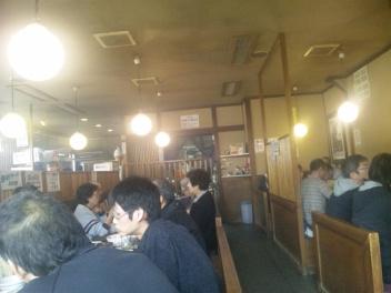 北海道旅行7⑤