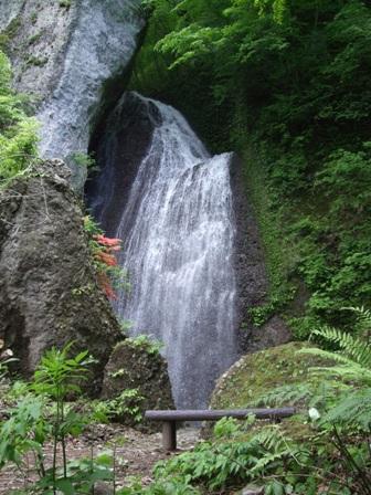 H23.6.6_仙の滝
