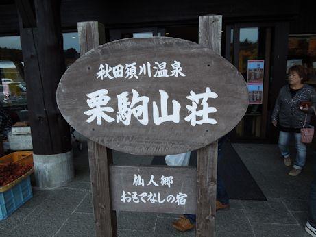 DSCN5946_sansou.jpg