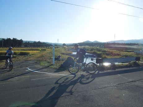 DSCN6046_onsuiro.jpg