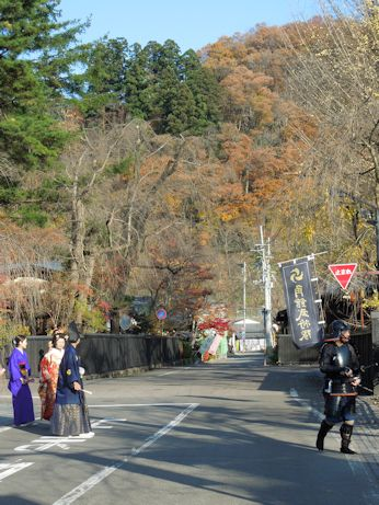 DSCN6177_samurai.jpg