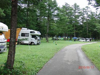 2010戸隠 085