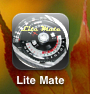 Lite Mate Icon