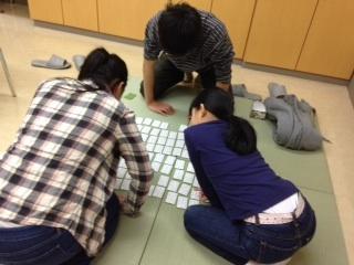 2014みなみ遊び会1