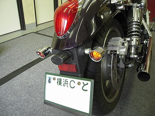 0625-5.jpg