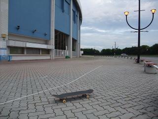 20100628-01.jpg