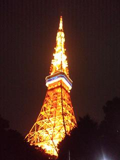20100707-01.jpg