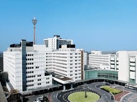 誰でも受かる医学部入試の極意 H25年度 藤田保健一般前期 2次 ...
