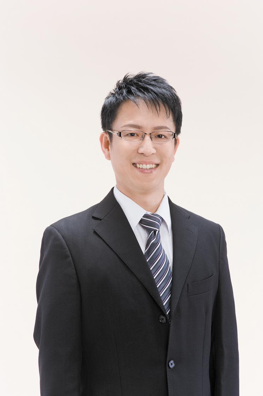 新聞用YOKO