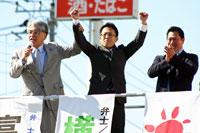 2011_2_13yachiyo.jpg