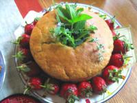 ケーキ_convert_20100625100417