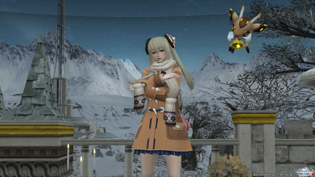 pso20141123_140912_020y.png