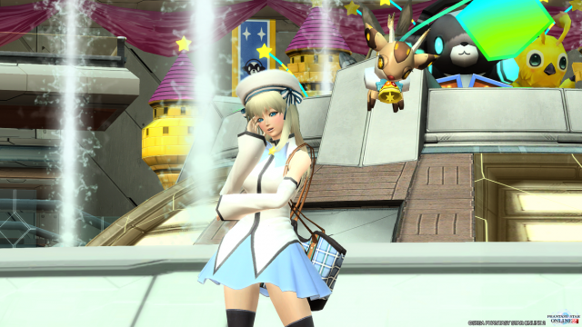 pso20141123_141851_042y.png