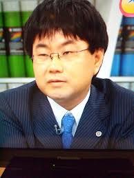 山口貴士弁護士