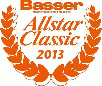 Basser_logo.jpg