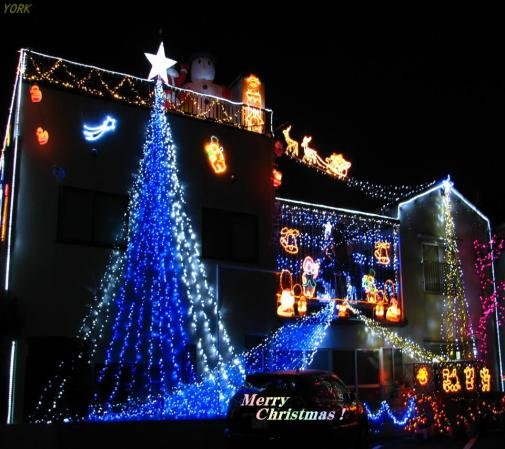 スマホ用9217ChristmasIllumination960×854.jpg