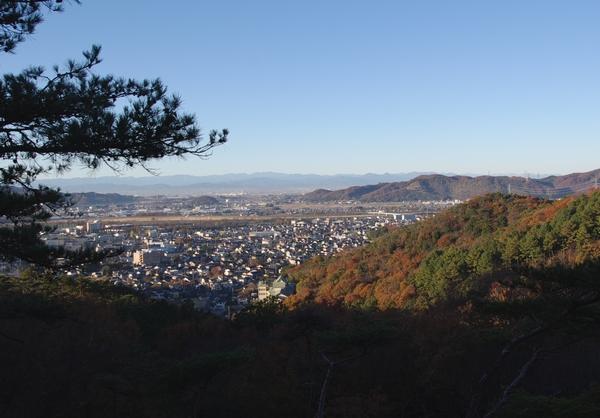 Y山2-131130
