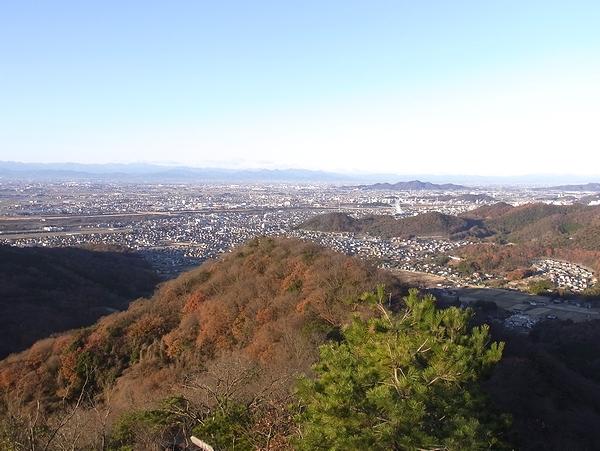 大小山NHK1-131214