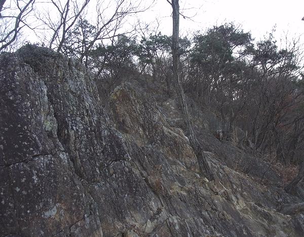大小山1-131214