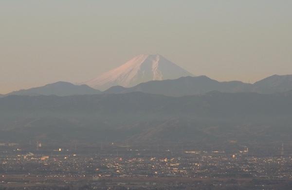 大小山富士山1-131214