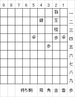 0611.jpg