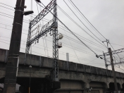 1411丹波橋ガード下照明-2