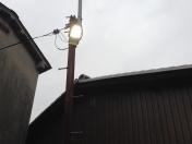 1411丹波橋ガード下照明-3