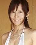 小林ちま氏プロフィール写真