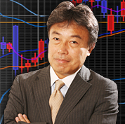 YEN蔵氏顔写真