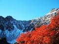 2006_101606奥穂高・涸沢岳0025