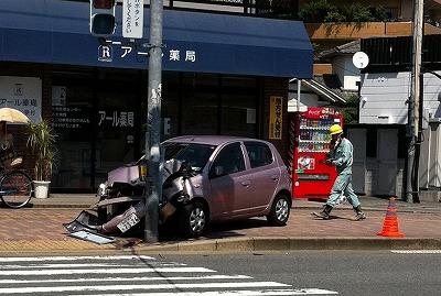 20110901交通事故 (4)