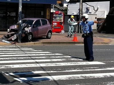 20110901交通事故 (5)