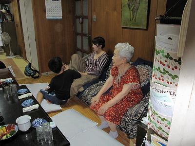 20110903めいの誕生日ブログ用
